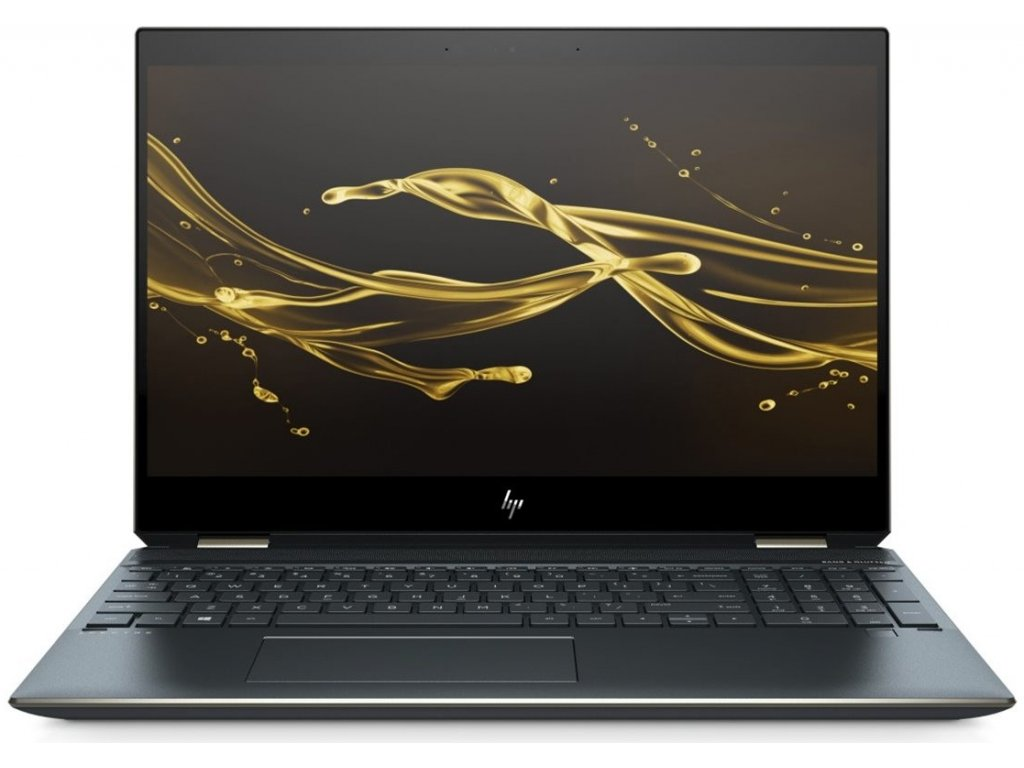 HP Spectre x360 13-aw0001nj