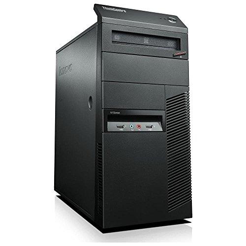 Lenovo ThinkCentre M91p MT