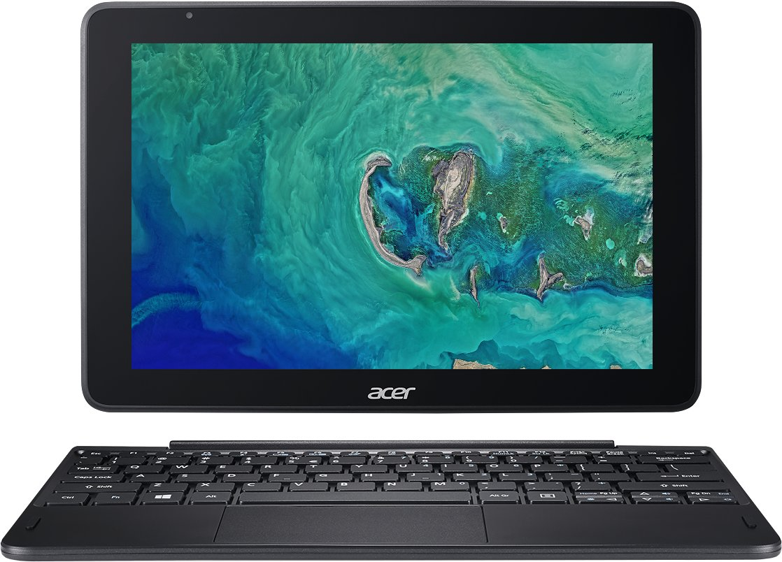 Acer One 10 S1003-13X3