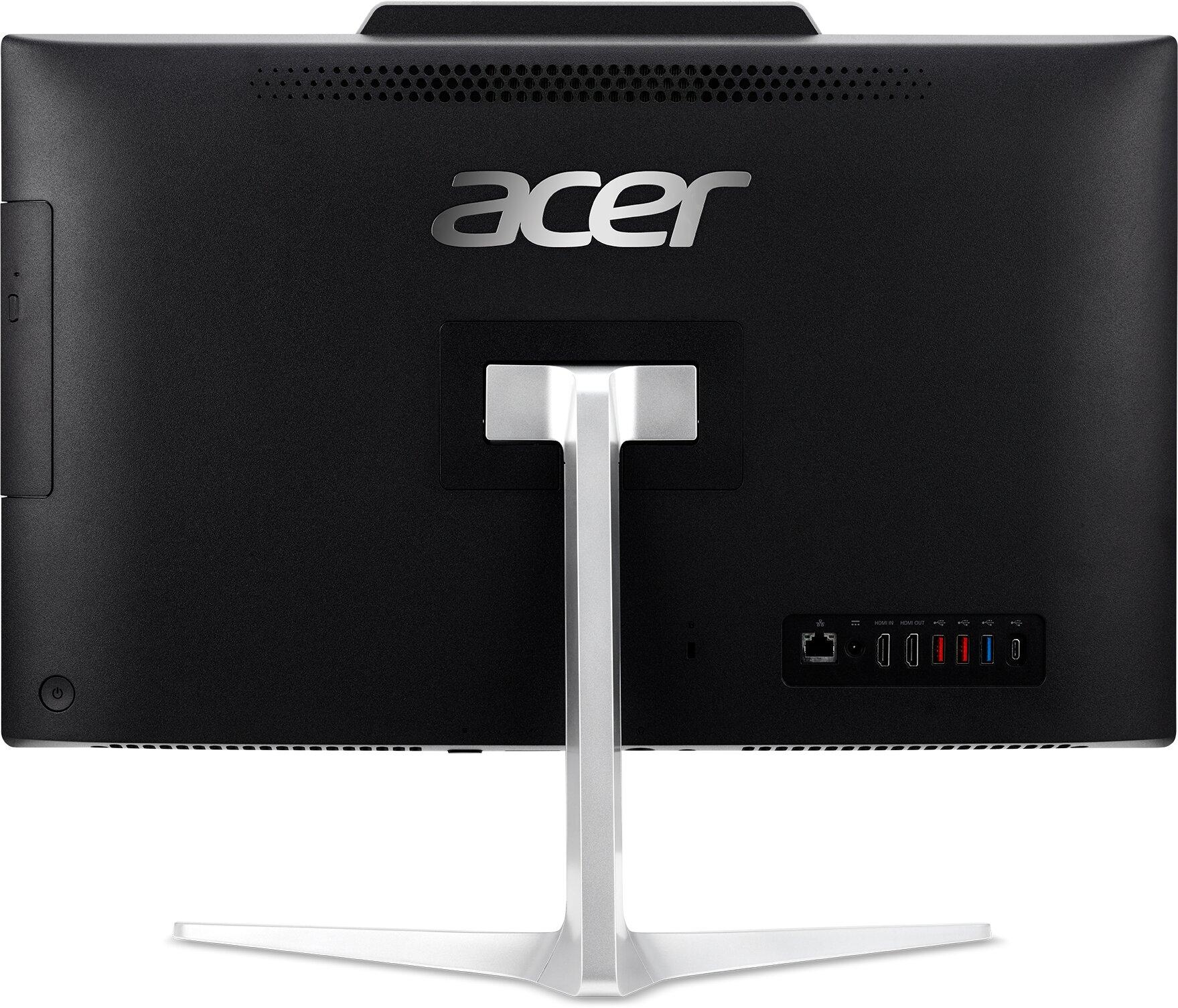 Acer Aspire Z24-890 AiO