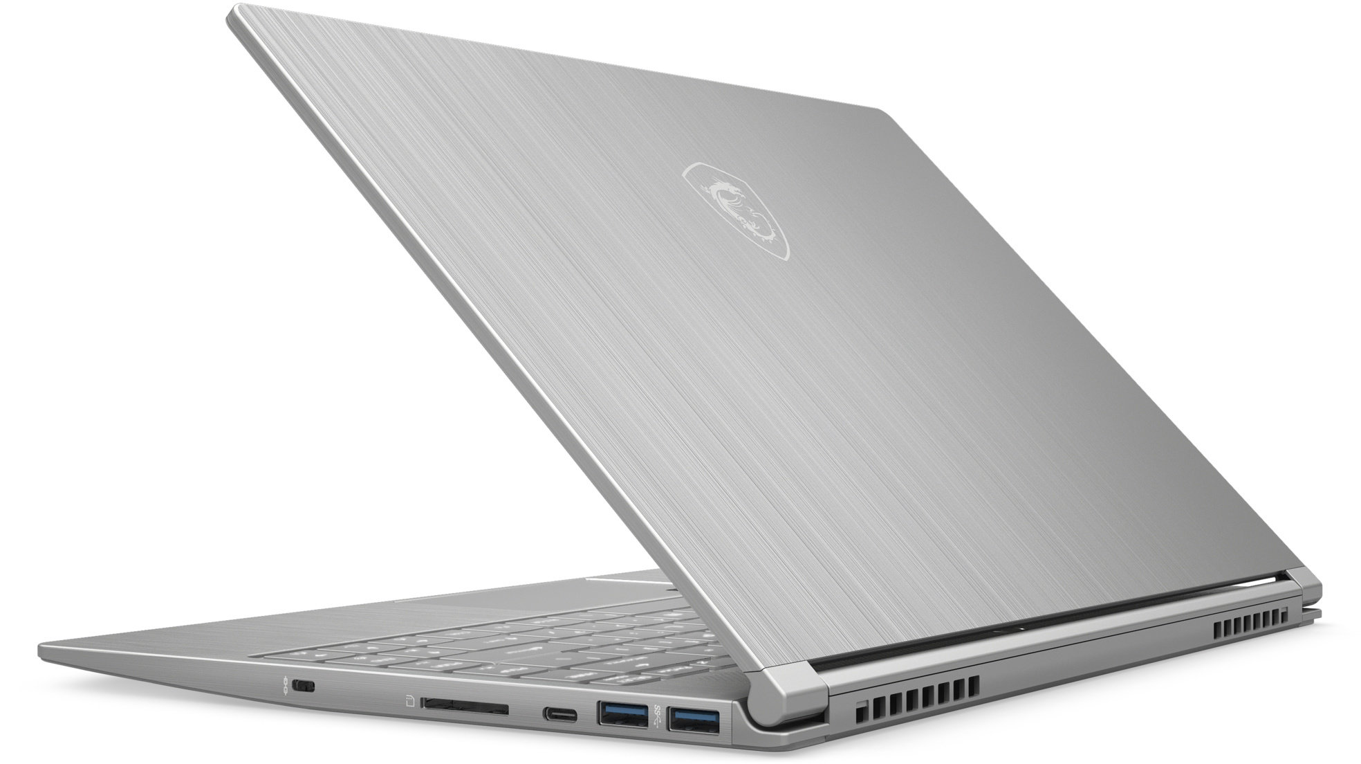 MSI PS42 8RB-074PL