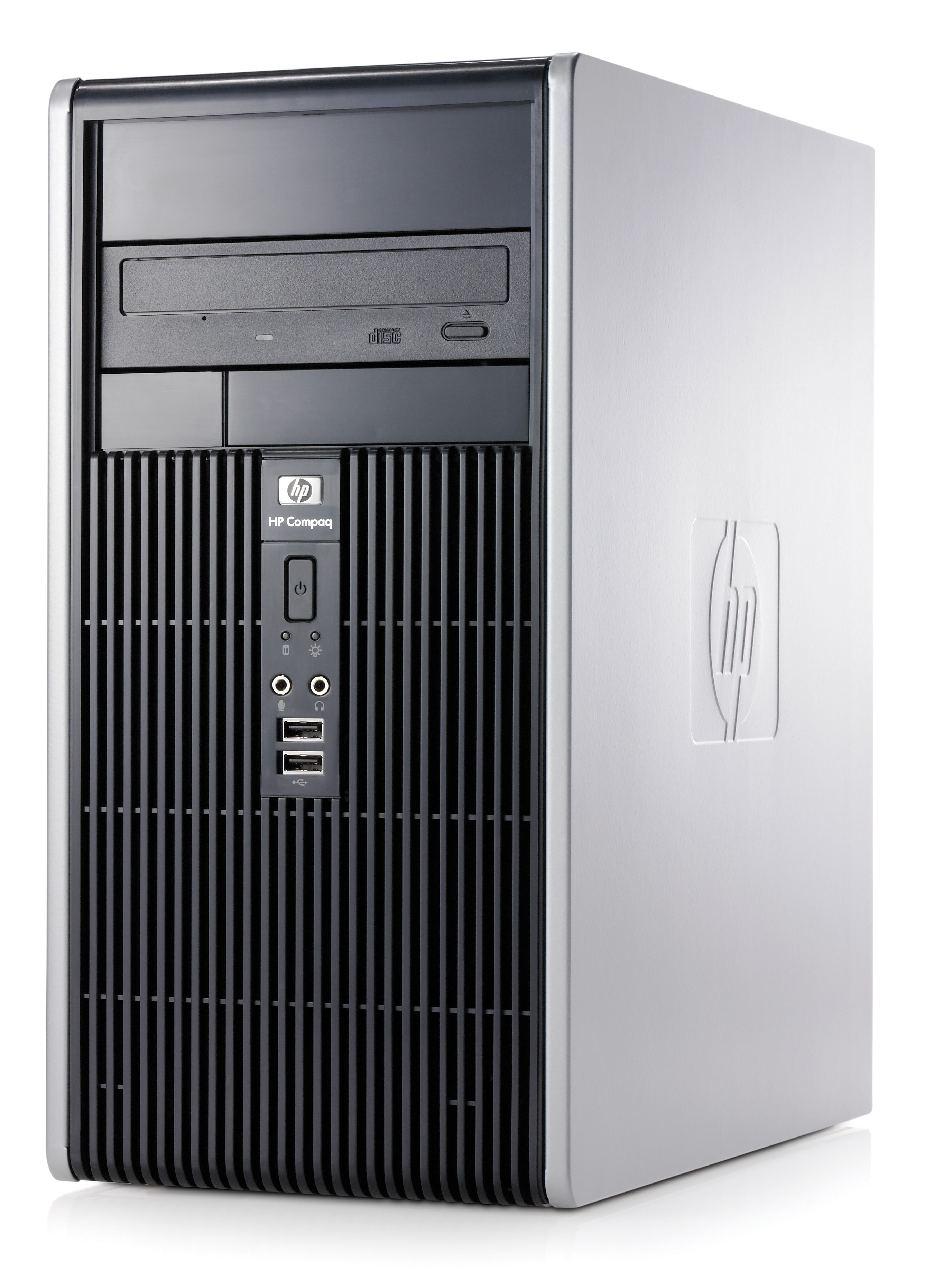 HP Compaq dc5850 MT