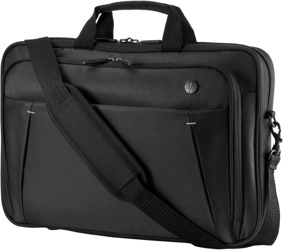 """HP Business Case 15,6"""" - Černá"""