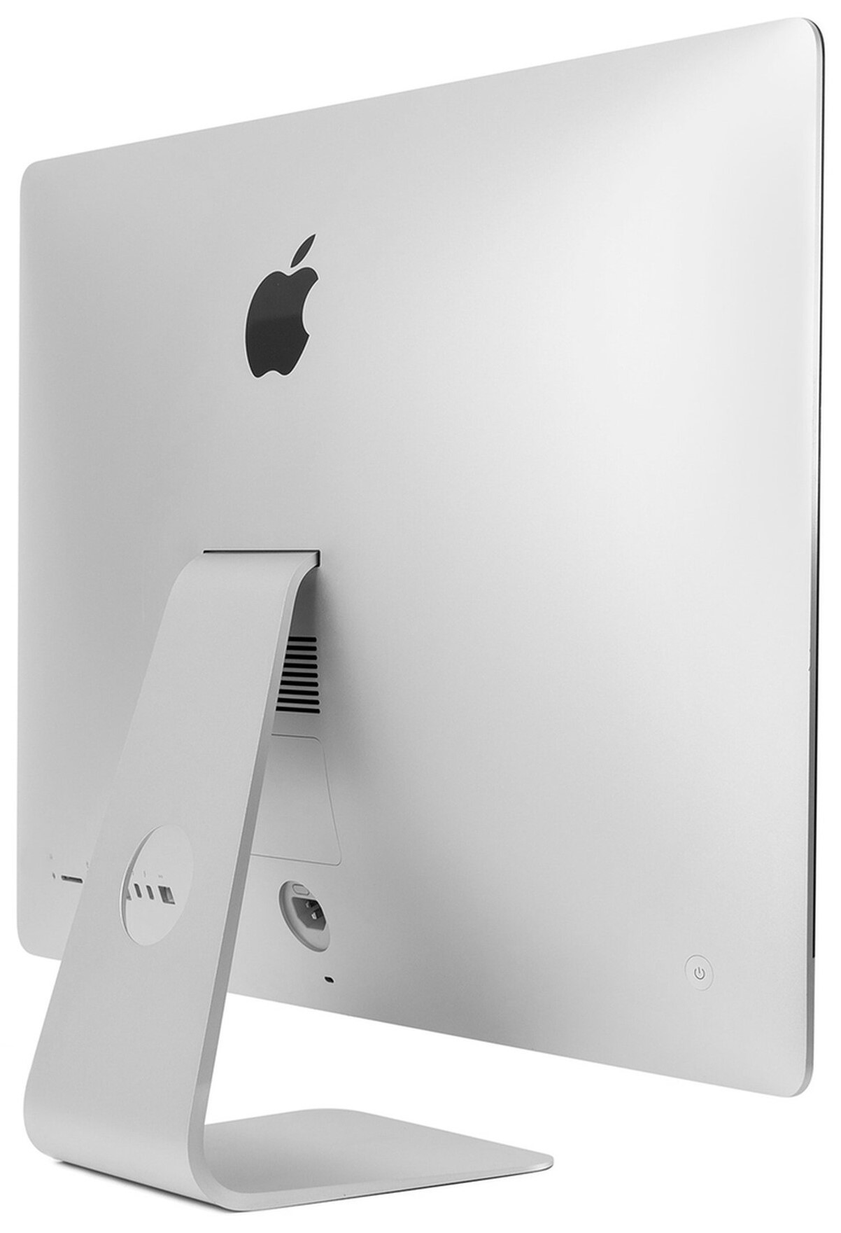"Apple iMac 21,5"" Late-2012 (A1418)"