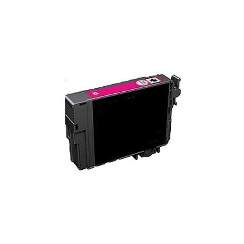 Alternativní inkoustová cartridge kompatibilní s: Canon CLI-551 Magenta (11ml)