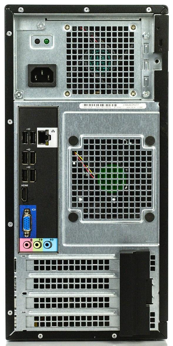 DELL OptiPlex 390 MT