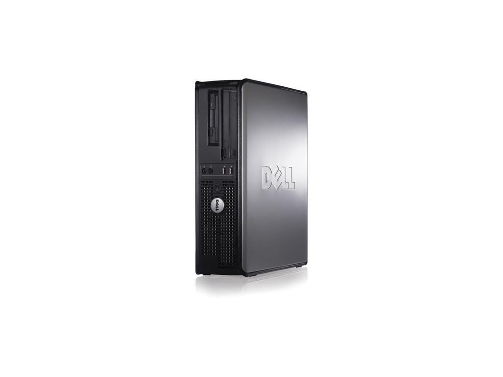 Dell Optiplex 780 DT