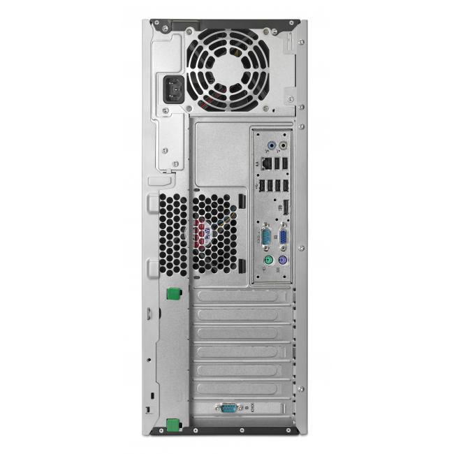 Hp Compaq DC7900 MT