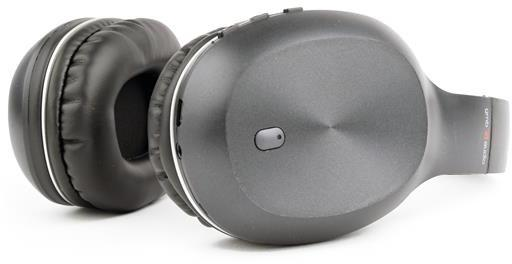 Gembird MIAMI Bluetooth sluchátka
