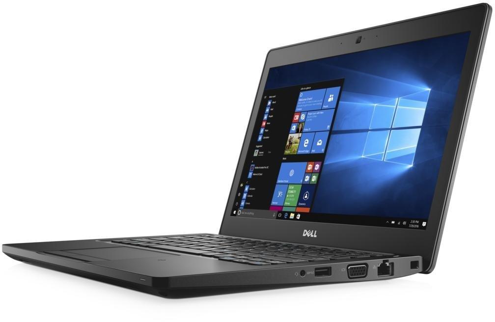 Dell Latitude 5280