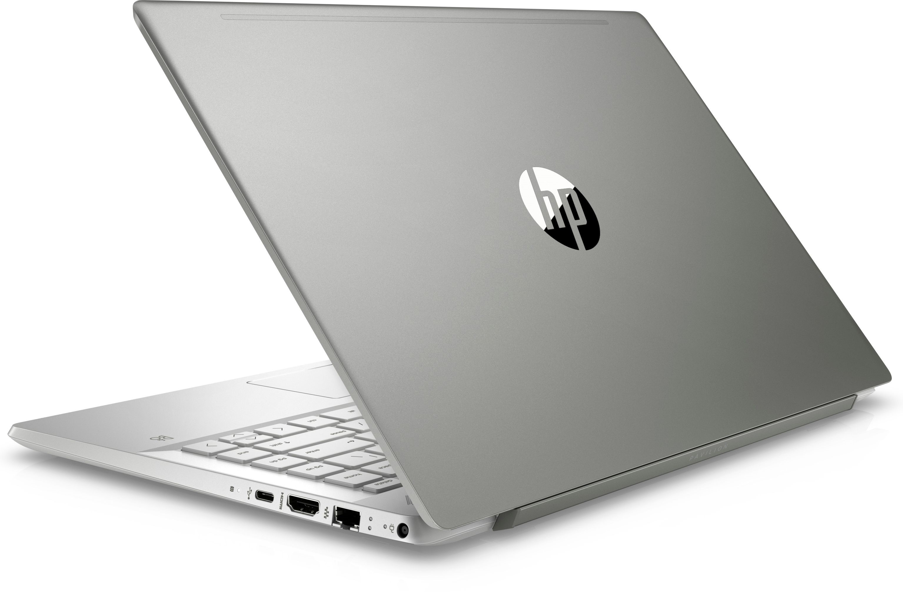 Hp Pavilion 14-ce3002nj