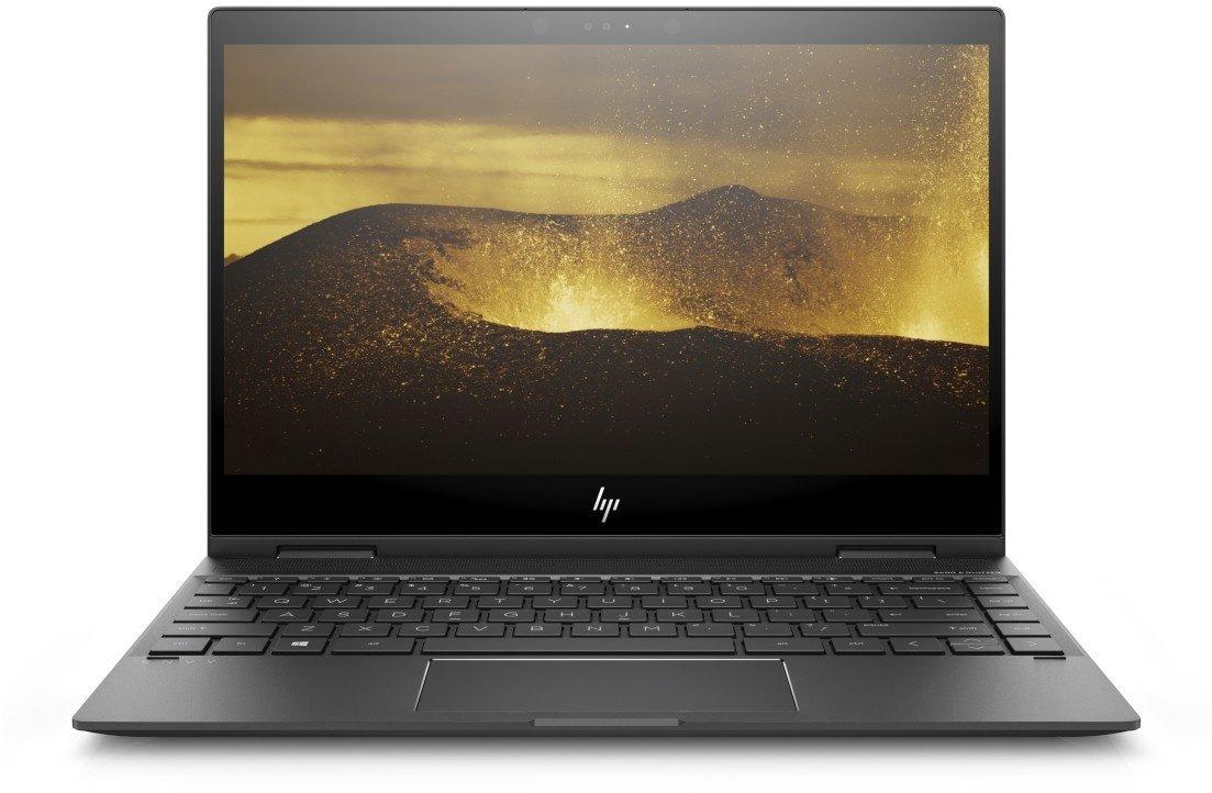 Hp Envy x360 13-ar0900ng
