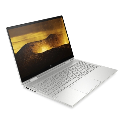 HP Envy x360 15-ed0650nd
