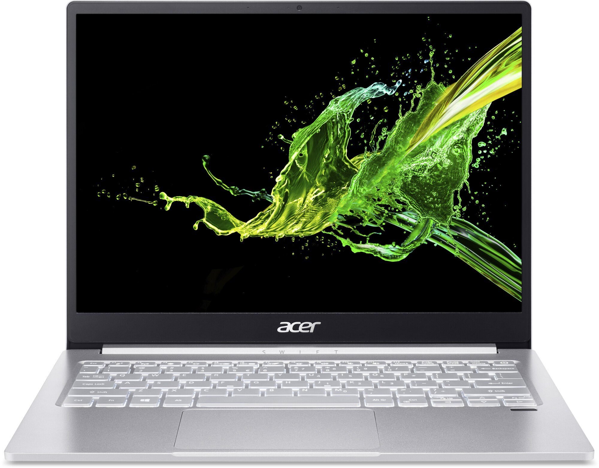 Acer Swift 3 SF313-52-79TZ