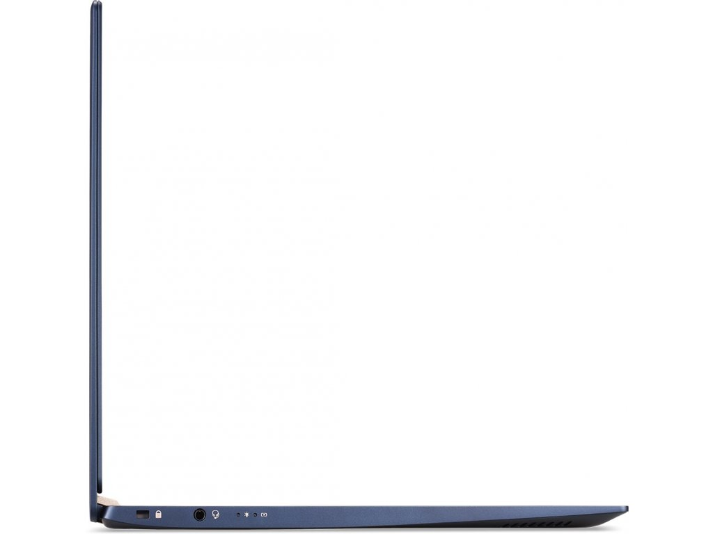 Acer Swift 5 SF514-54GT-79D6