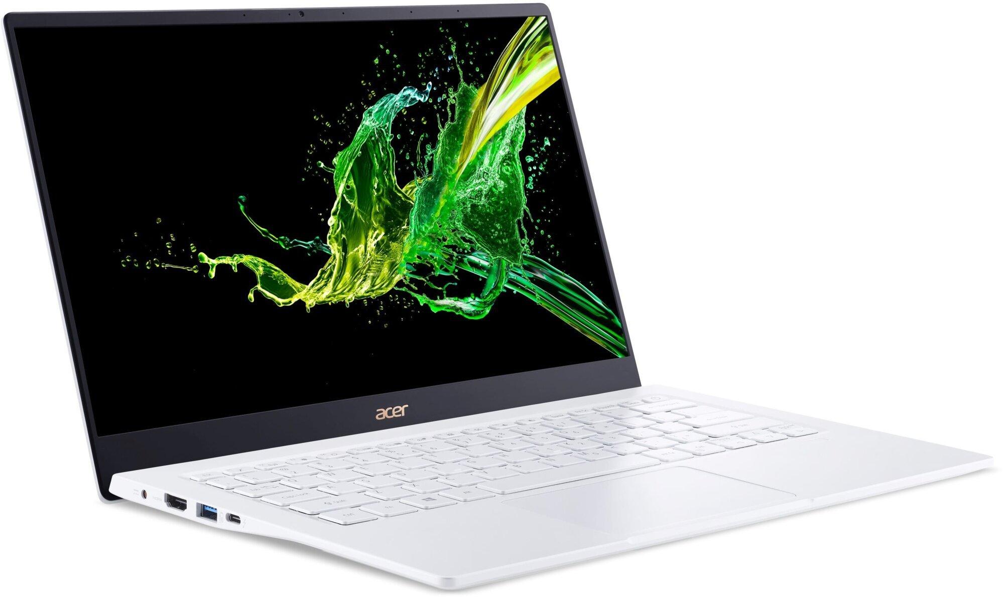 Acer Swift 5 SF514-54T-724S