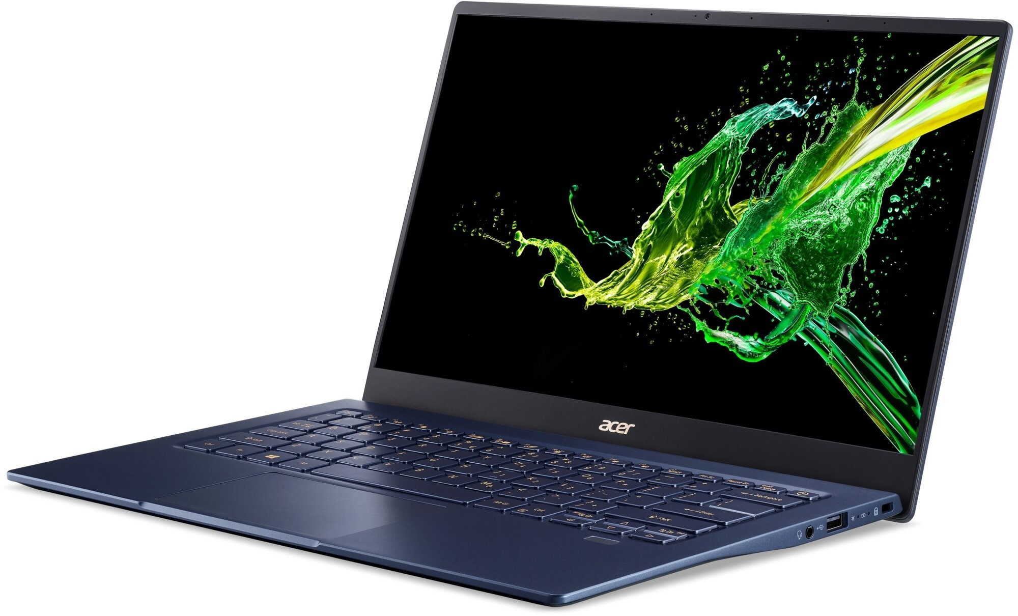 Acer Swift 5 SF514-54T-73D7