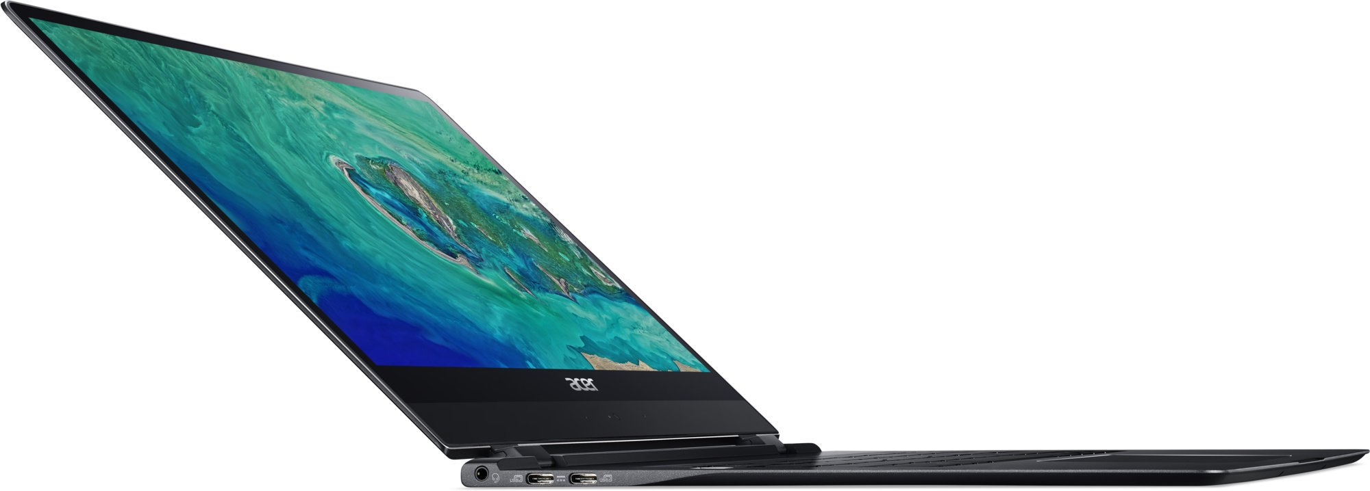 Acer Swift 7 SF714-51T-M3K8
