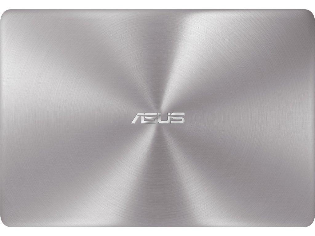 Asus ZenBook UX430UA-GV317R