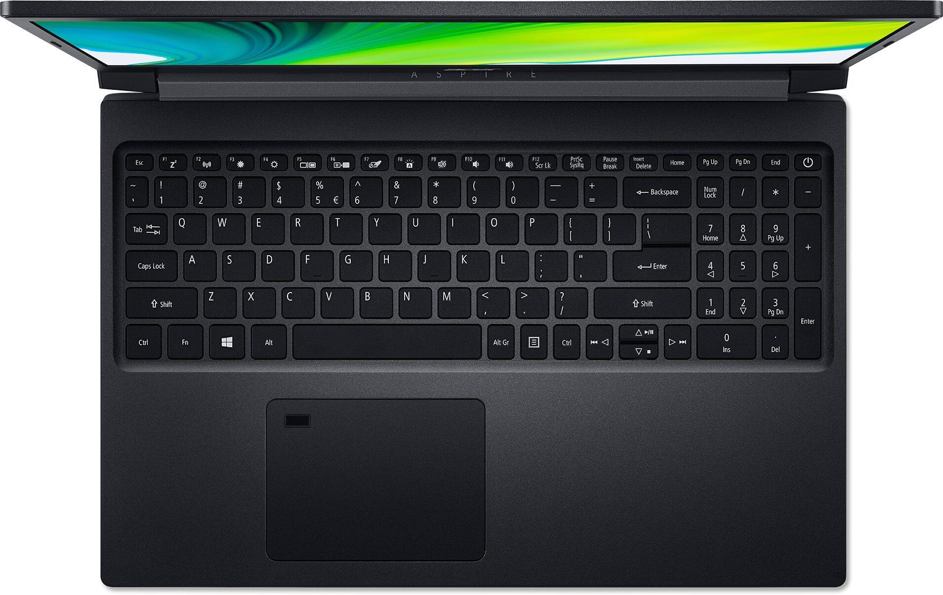 Acer Aspire 7 A715-75G-70BG