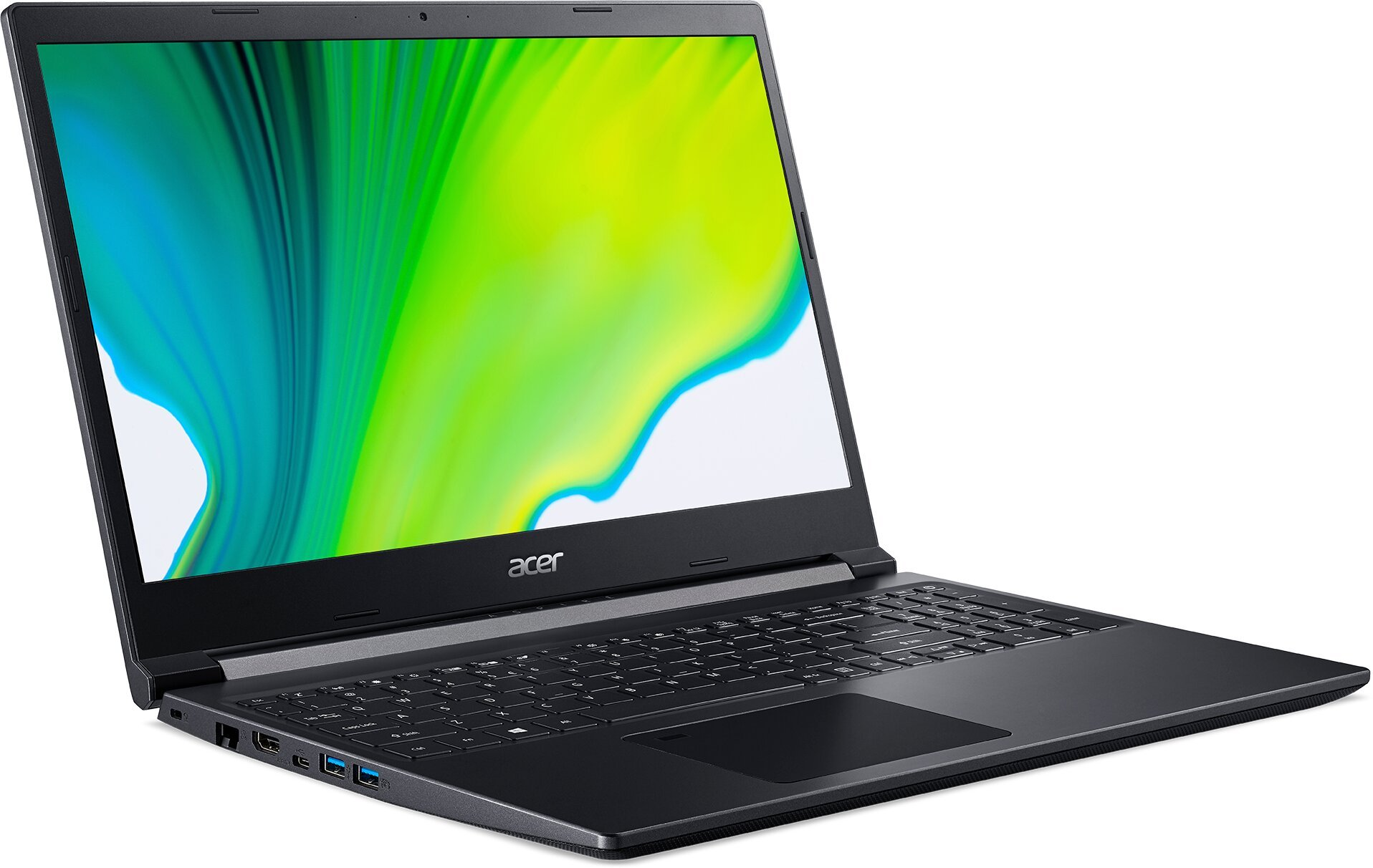 Acer Aspire 7 A715-75G-79JL