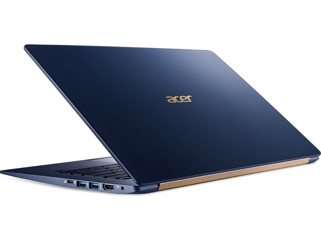 Acer Swift 5 SF514-54GT-77U3