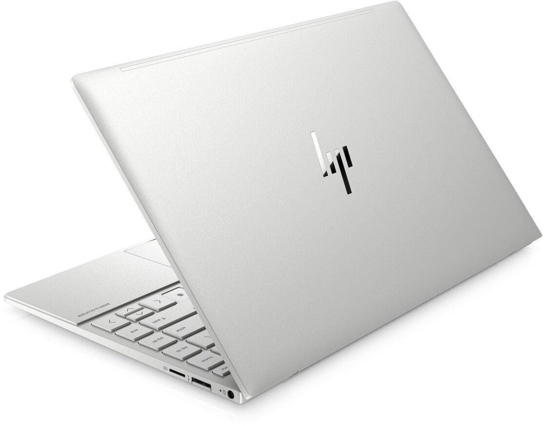 HP Envy 13-ba0018nf