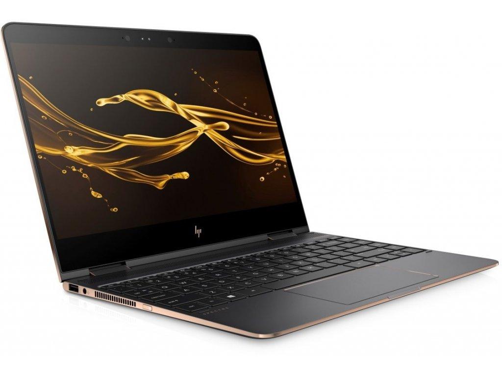 HP Spectre x360 13-aw0018nx