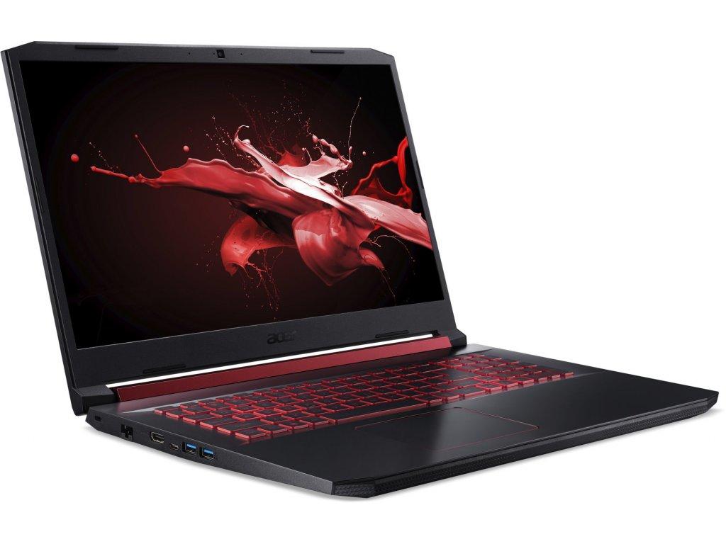 Acer Nitro 5 AN517-51-77P1