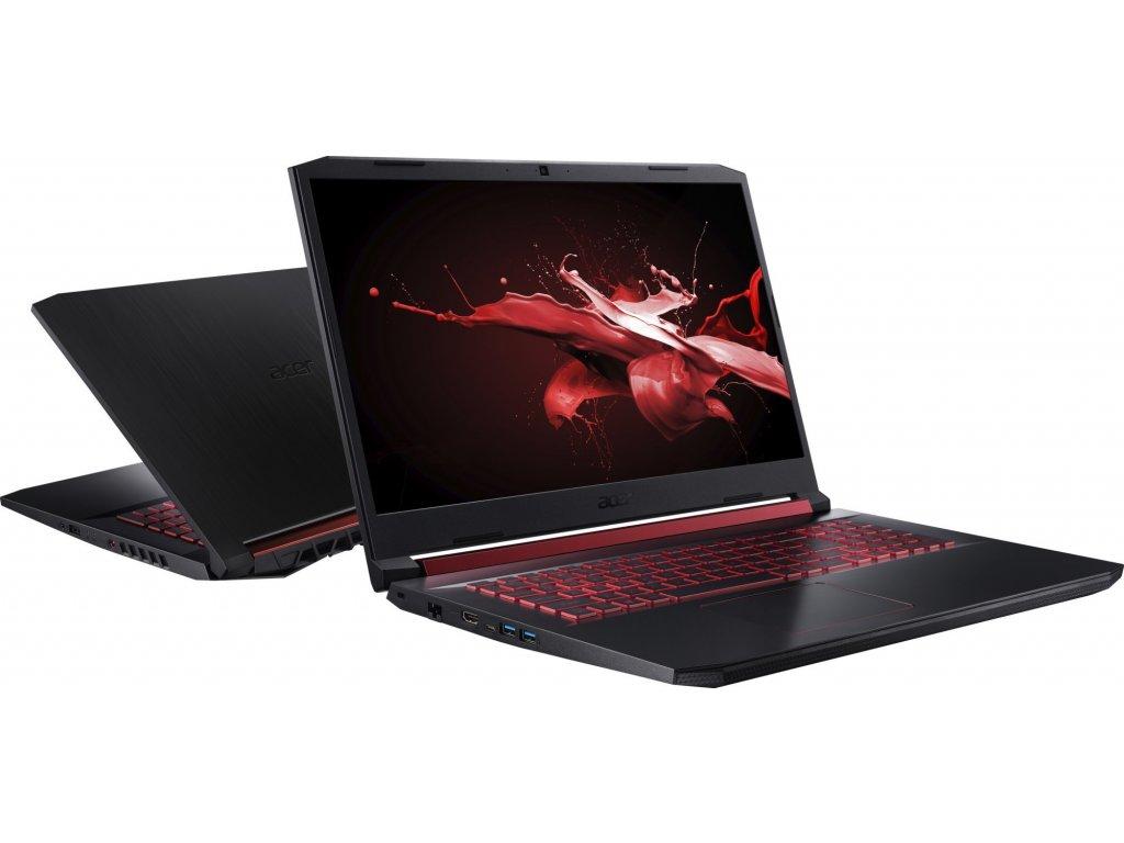 Acer Nitro 5 AN517-51-73GG