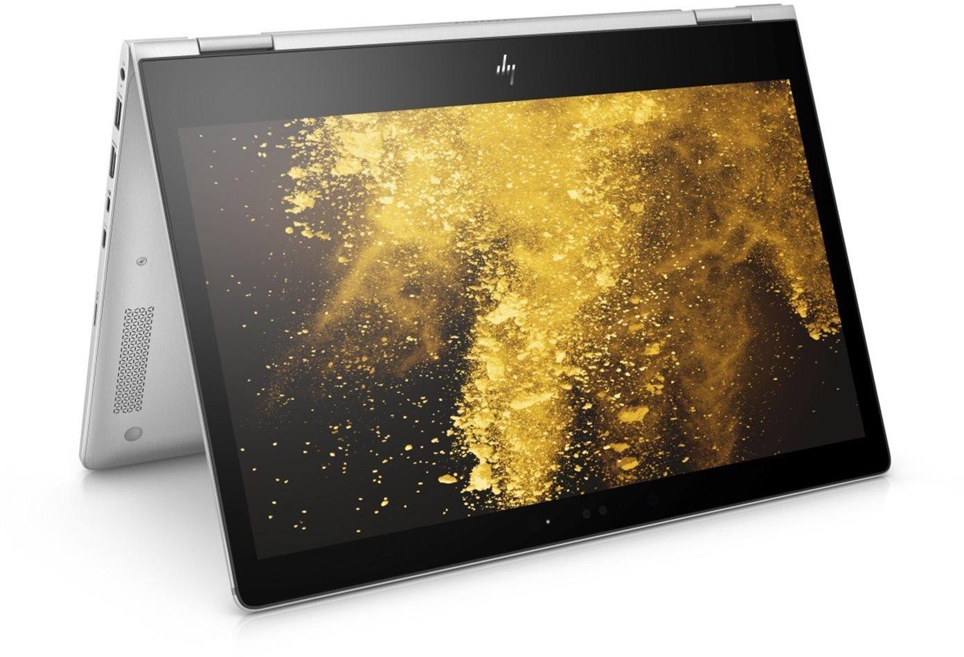 Hp EliteBook 1030 G2