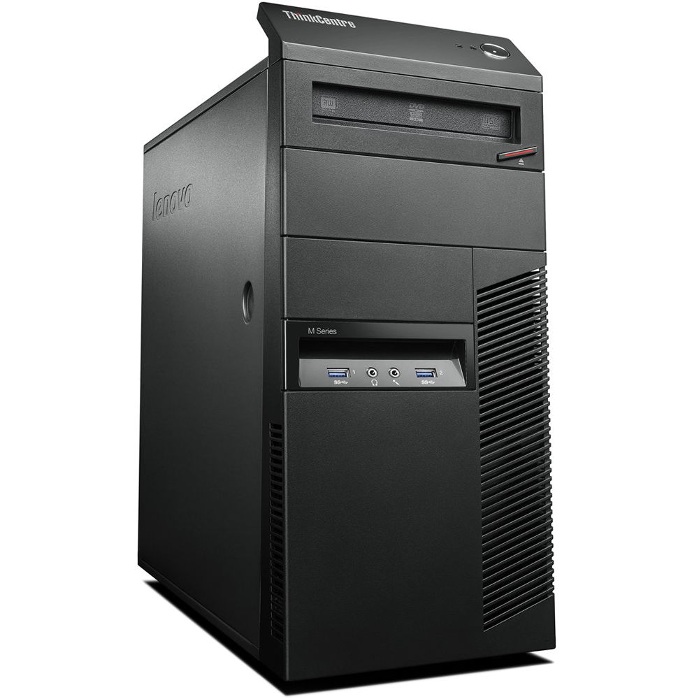 Lenovo ThinkCentre M83 MT
