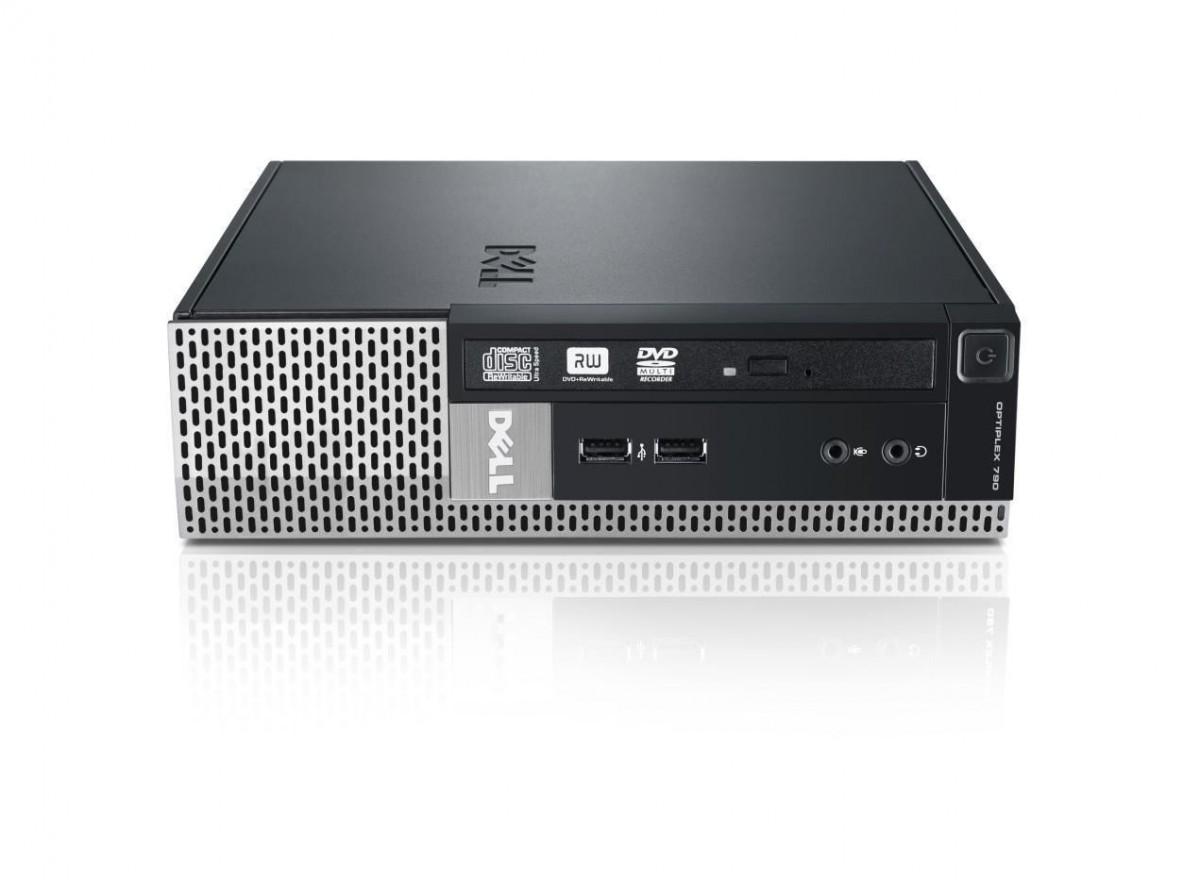 DELL Optiplex 790 USDT
