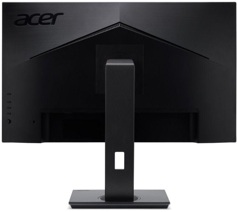 Acer BE270U Abmipruzx