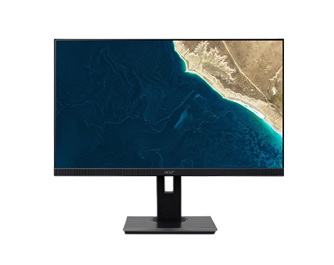 Acer B227Q bmiprx