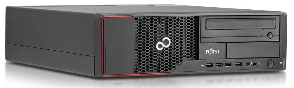 Fujitsu Esprimo E710 E90+