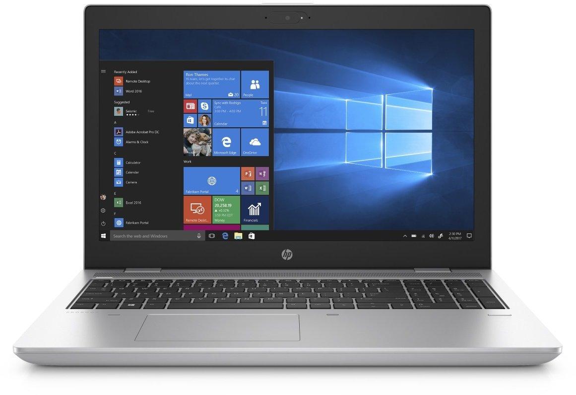 Hp ProBook 650 G5