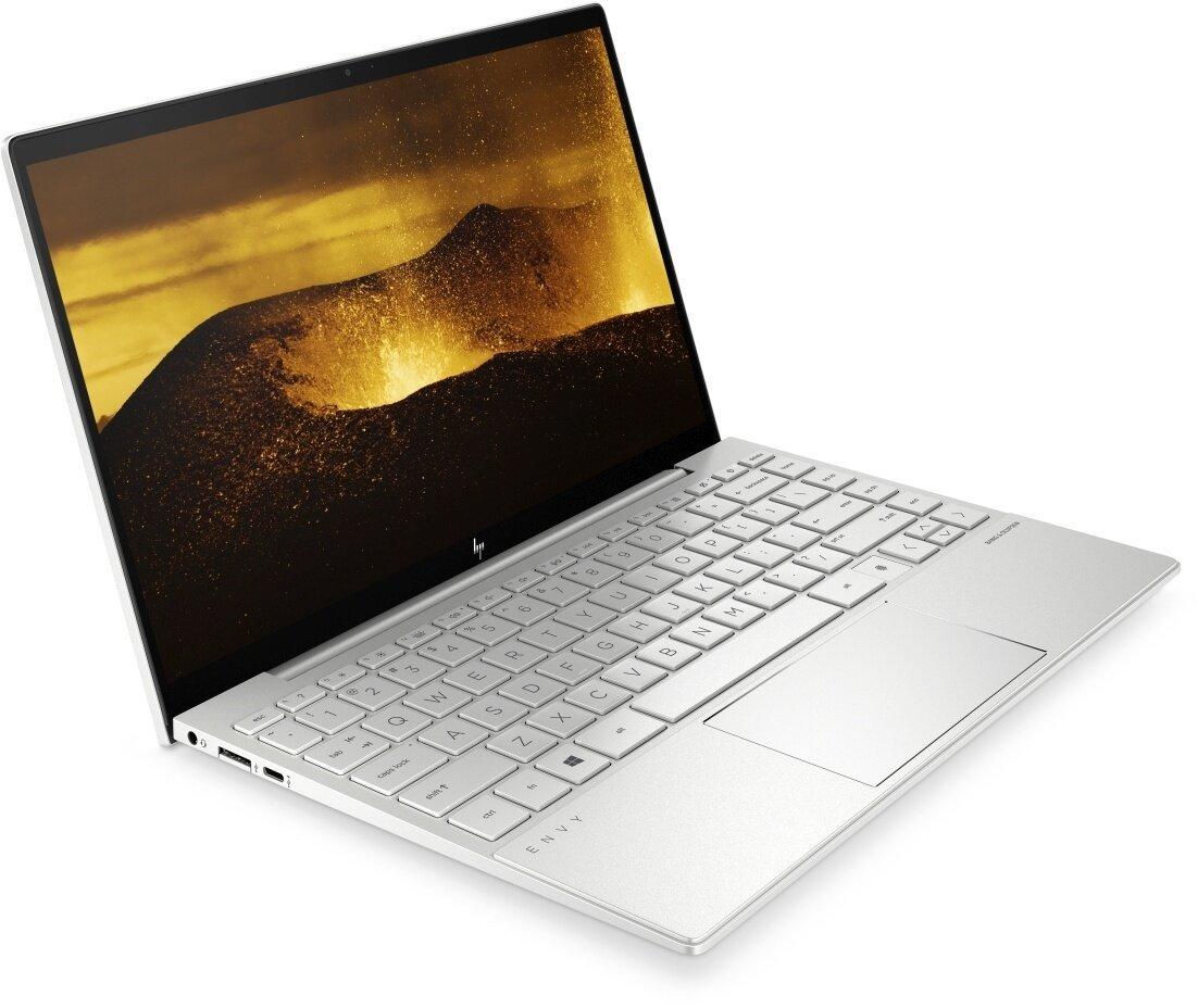 HP Envy 13-ba0750ng