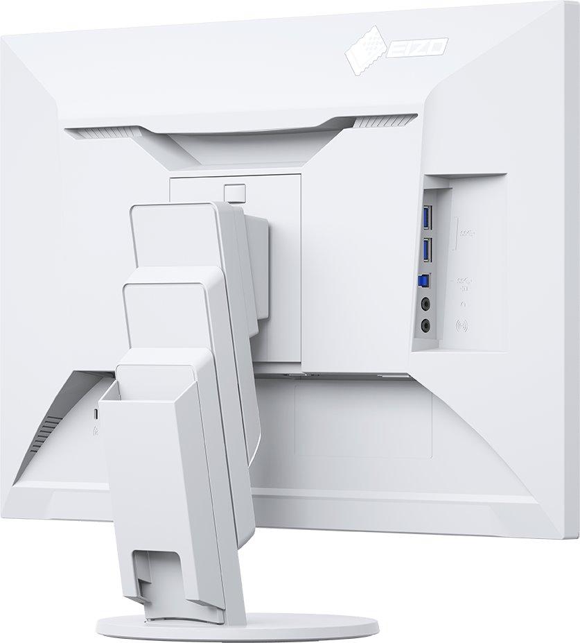 EIZO FlexScan EV2456-WT