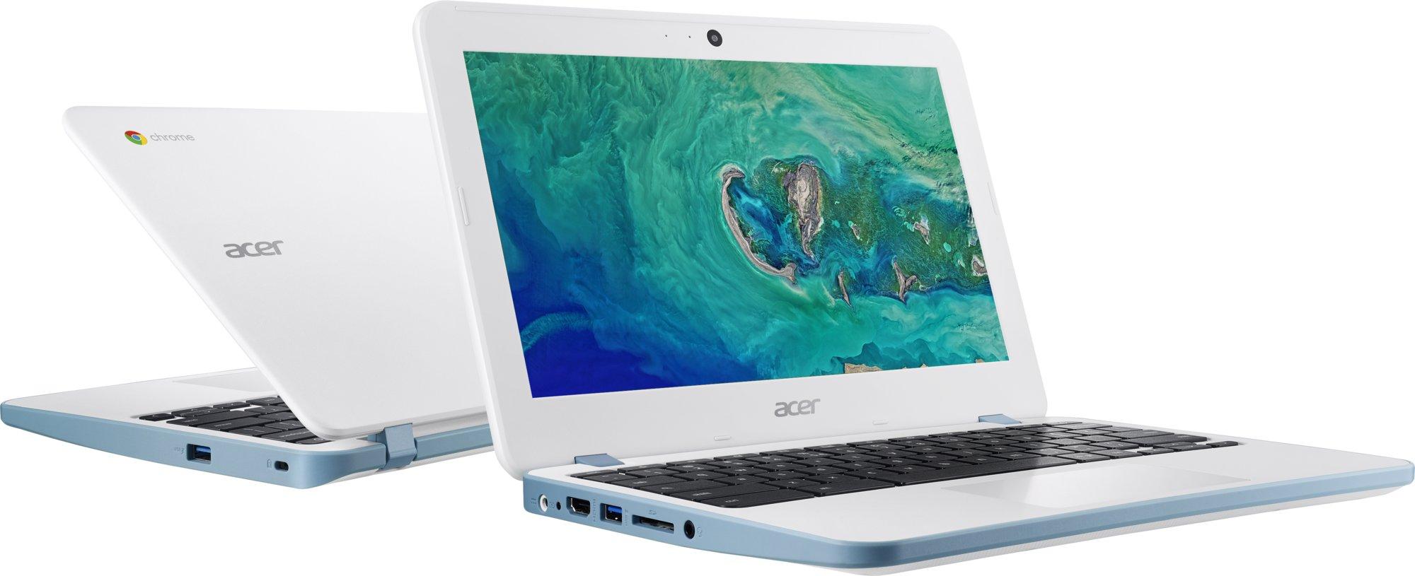 Acer Chromebook 11 N7 CB311-7HT-C64D