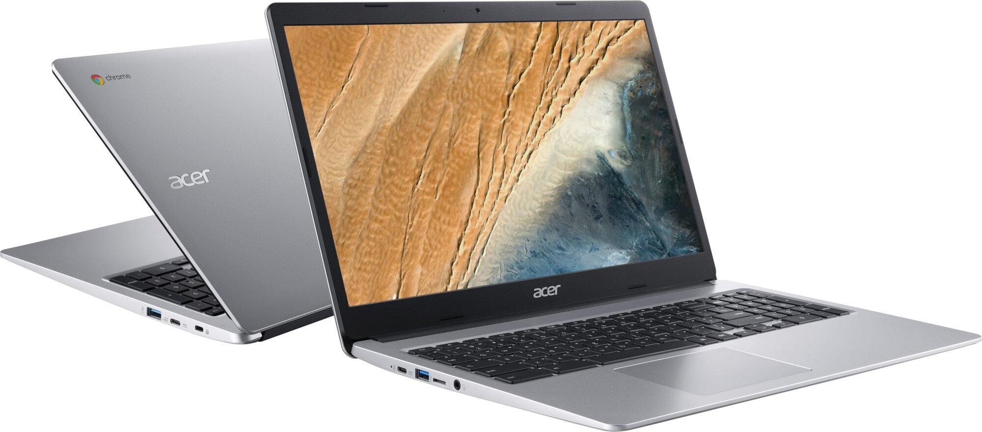 Acer Chromebook 311 CB311-9HT-C059