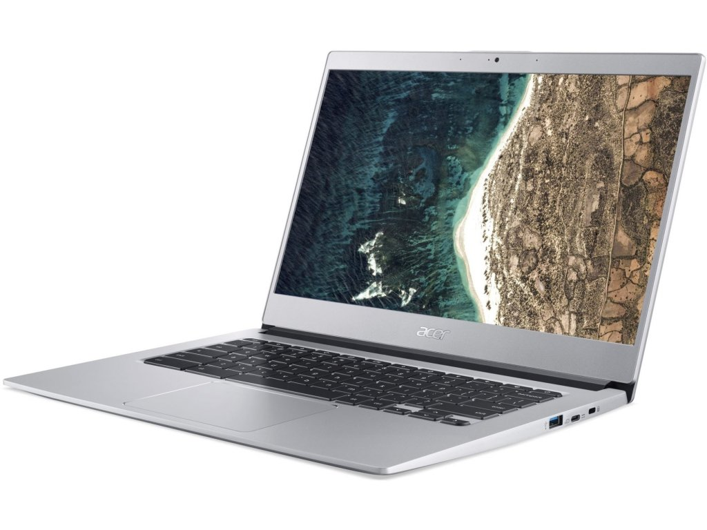 Acer Chromebook CB514-1HT-C8UJ
