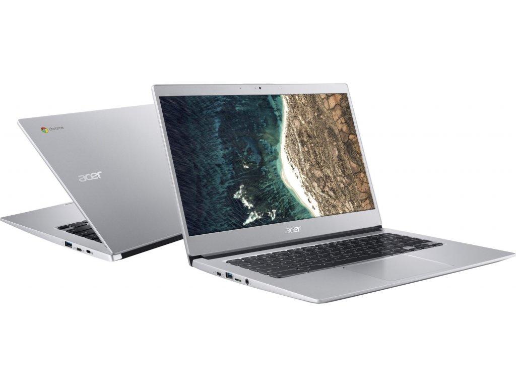 Acer Chromebook CB514-1HT-P8UG
