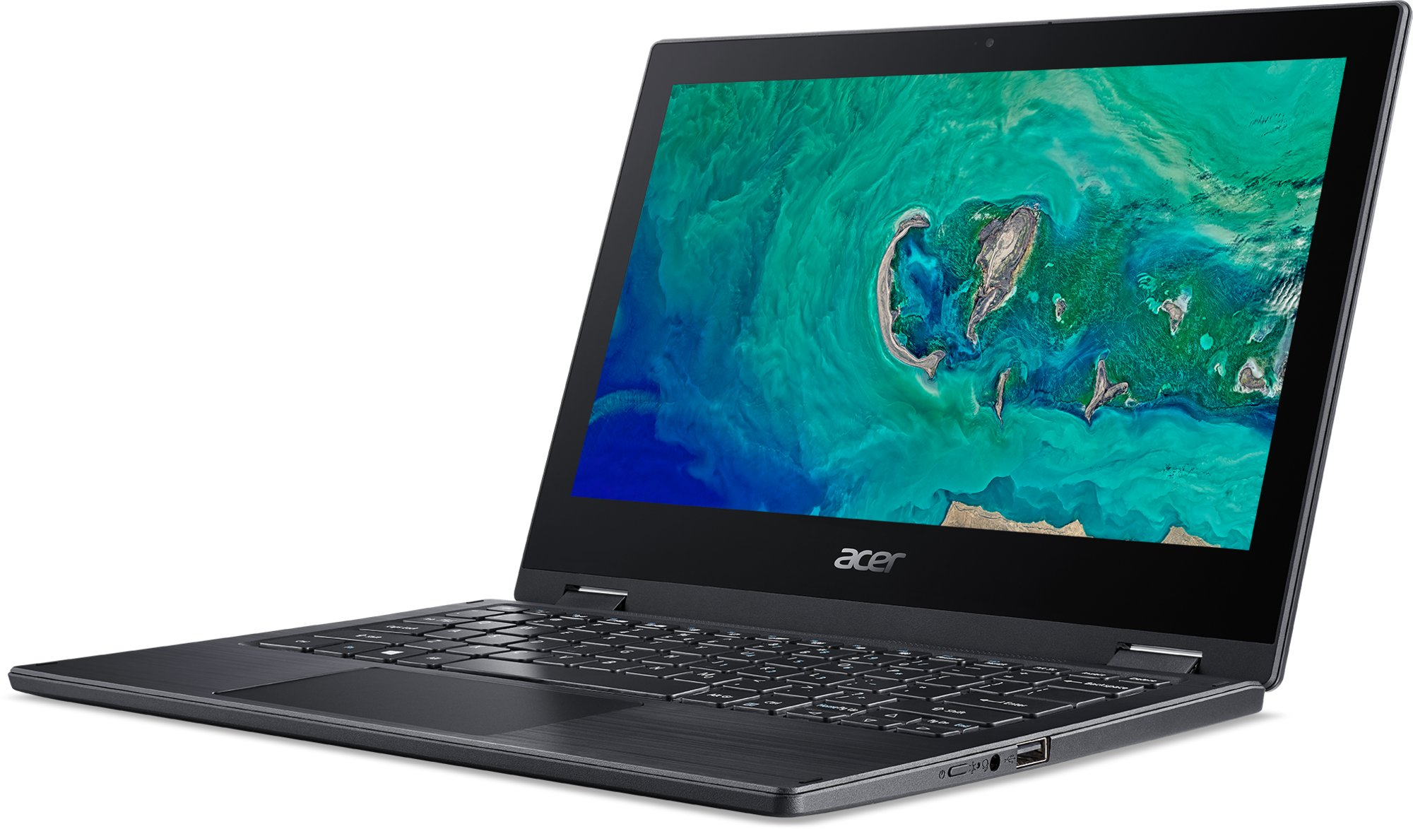 Acer Spin 1 SP111-33-P488