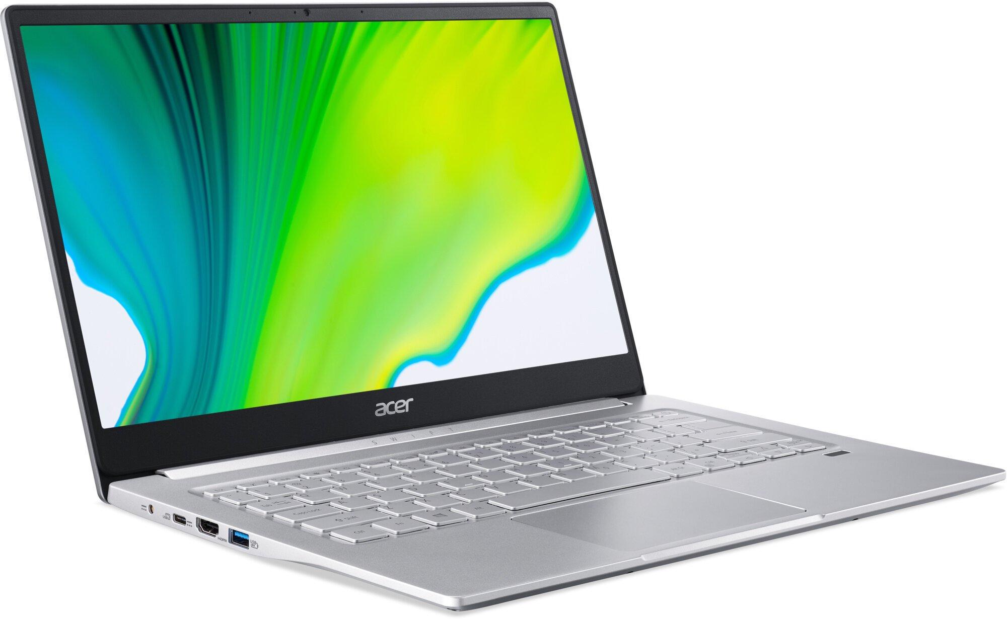Acer Swift 3 SF314-42-R7CM