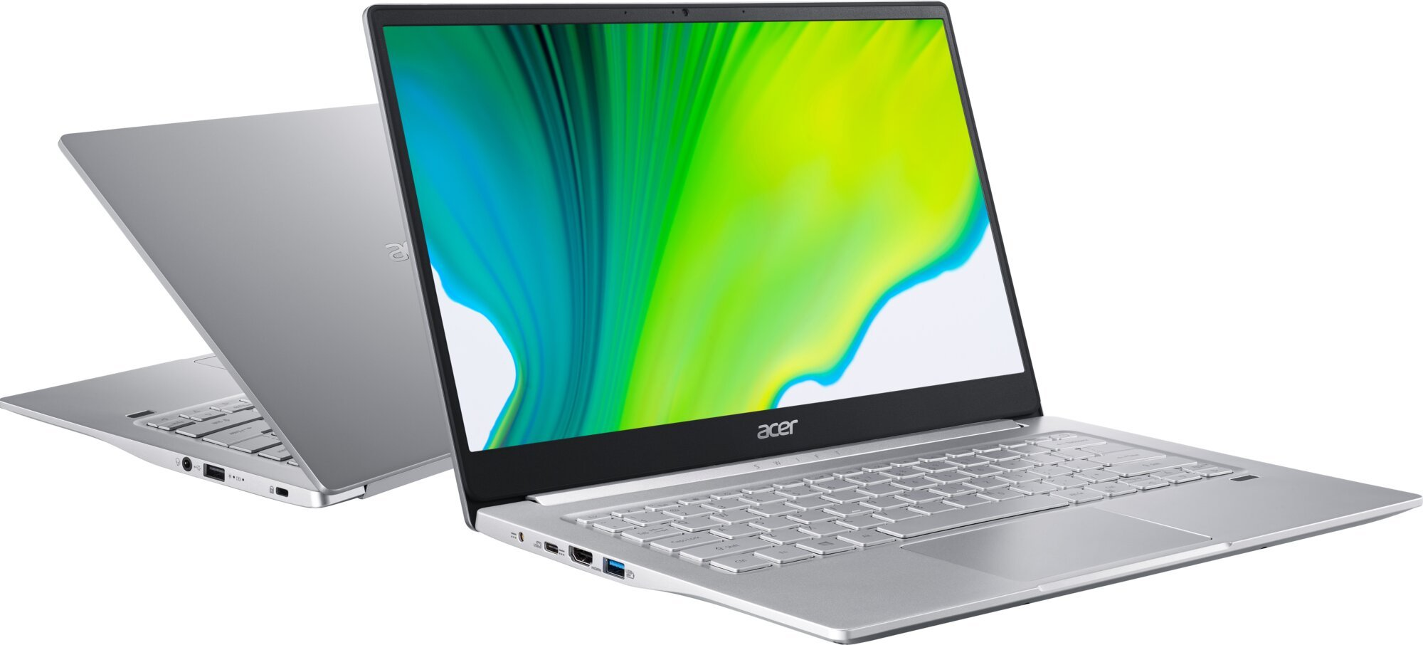 Acer Swift 3 SF314-42-R8GK