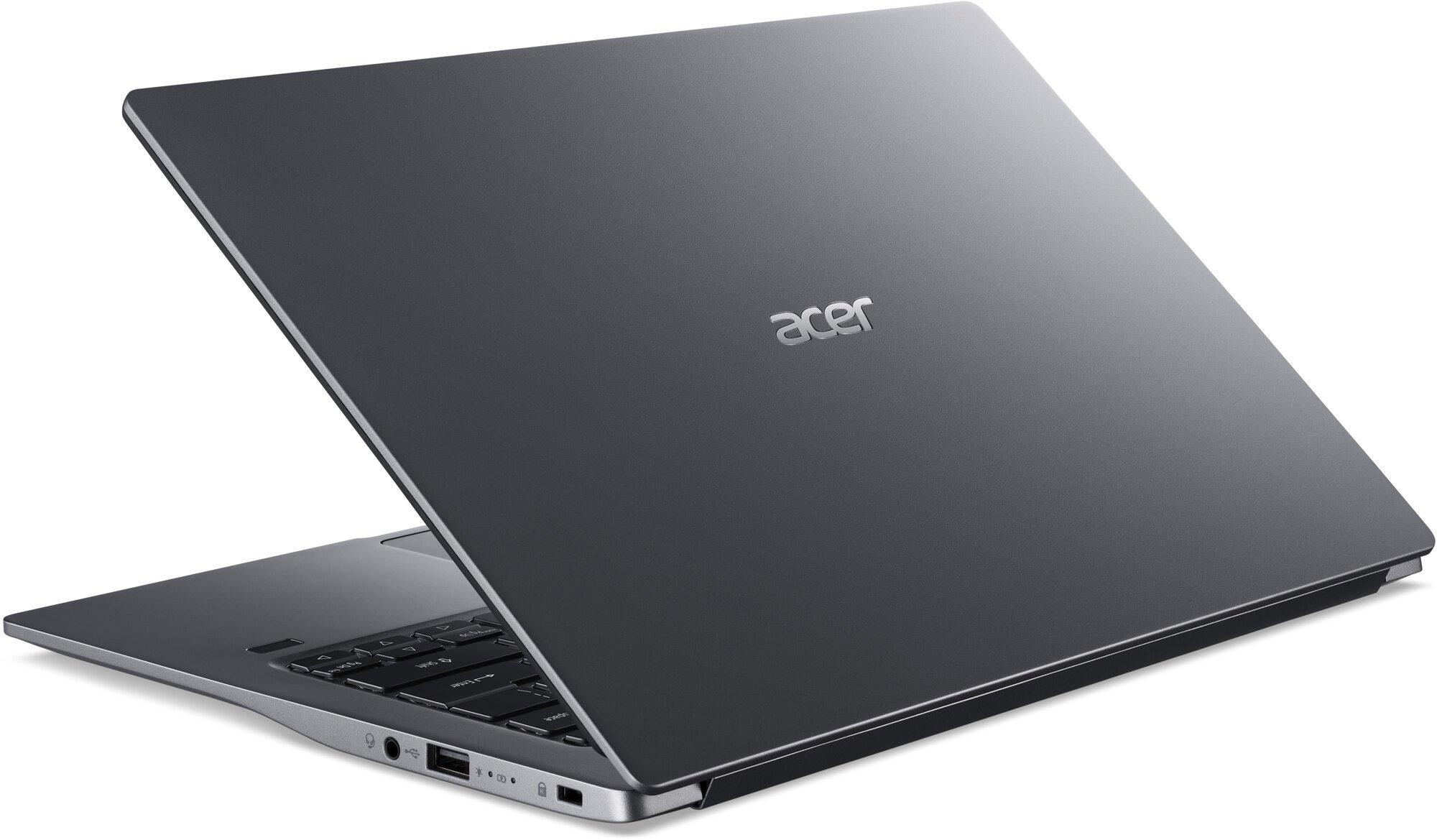 Acer Swift 3 SF314-57-7783