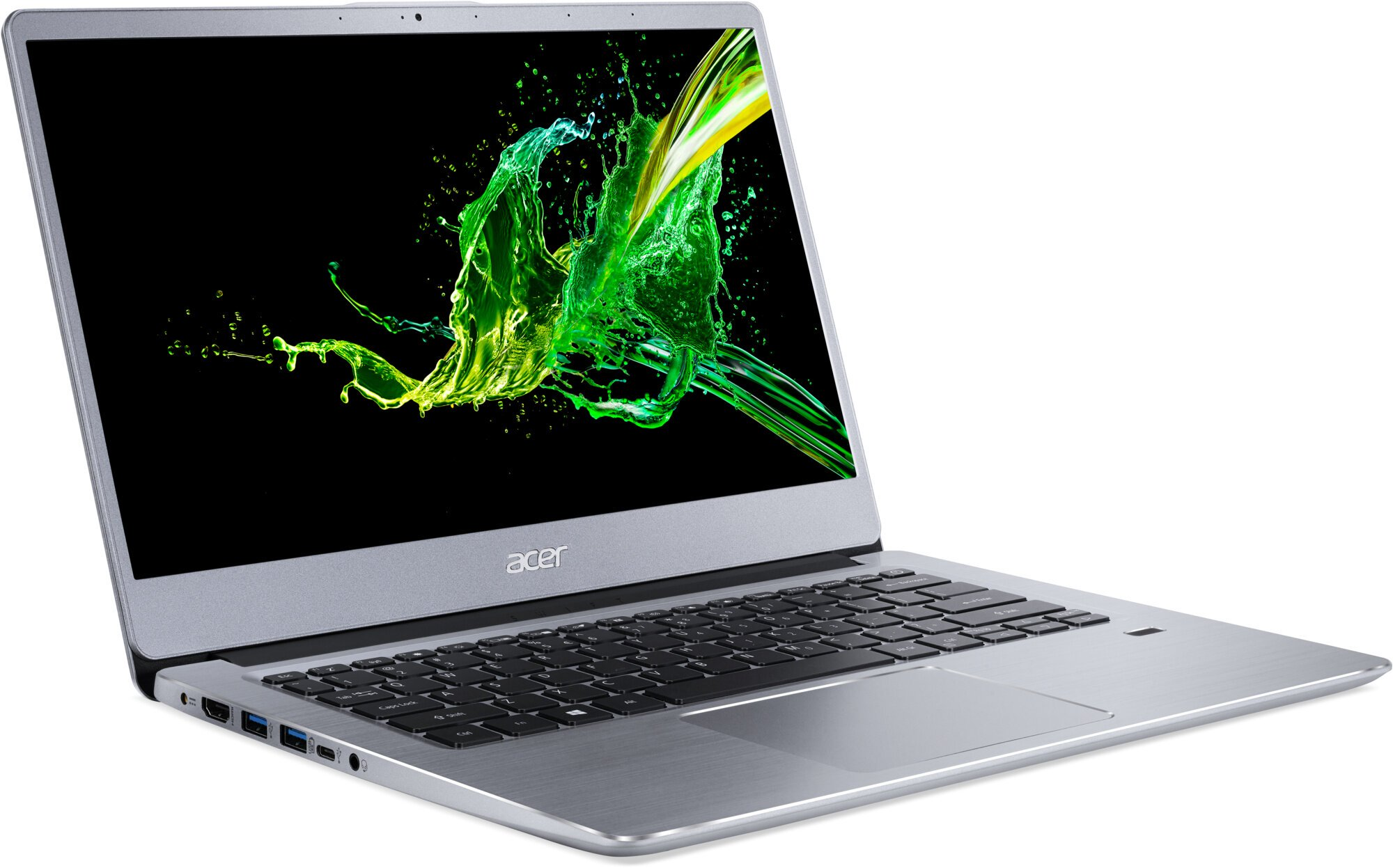 Acer Swift 3 SF314-58-74P8