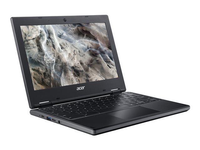 Acer Chromebook C721-45UR