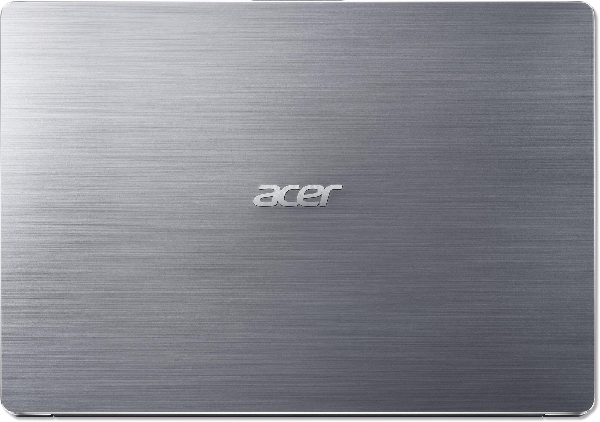 Acer Swift 3 SF314-56G-75SV